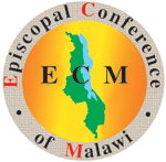 ECM endorses PAC's peaceful march