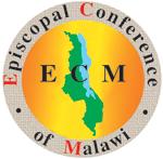 ECM endorses PAC's peaceful march