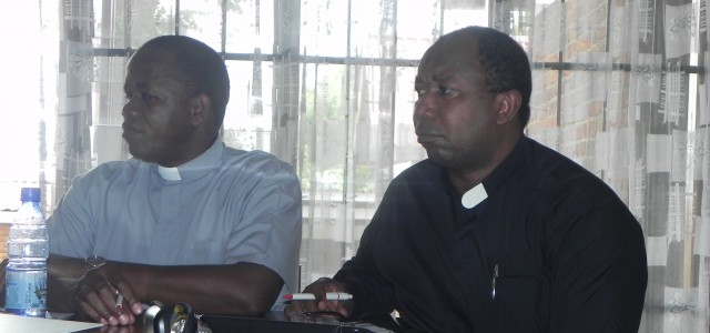 The Association for Member Episcopal Conference of East Africa AMECEA 18th Plenary Session Begins on Wednesday in Lilongwe at Bingu International Conference Centre. Speaking when announcing the commencement of the […]
