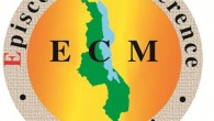 Click the link below ECM NEWSLETTER – May 2015
