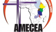 "Communiqué of the 18th AMECEA Plenary Assembly in Lilongwe, Malawi (16th to 26th July, 2014) ""The Joy of the Gospel fills the hearts and lives of all who encounter Jesus"" […]"