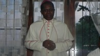 By Mary Makhiringa The Arch Bishop of the Arch Diocese of Lilongwe His Grace Tarcizio Ziyaye on Thursday was accorded with pallium a sign of authority to rule as an […]