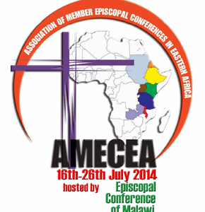 21 July AMECEA NEWSLETTER – Online Format………….CLICK THE LINK HERE