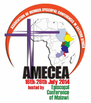 18th AMECEA Plenary