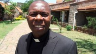 Catholic from all walks of life on Sunday, 11th May, 2014 celebrates the 51st World Day of prayer for vocations with the theme Vocations, Witness to the truth. Malawi joins […]