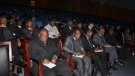 PRESS RELEASE 25th July 2014 For Immediate Release Bishops Elect New Office Bearers for Regional Institutions Catholic Bishops of AMECEA have elected and appointed new office bearers to several institutions […]