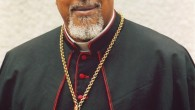 The New Chairman of Association of Member Episcopal Conferences in Eastern Africa (AMECEA), Most Rev. Berhaneyesus D. Souraphiel, Archbishop of Addis Ababa in Ethiopia, was introduced to the Congregation by […]