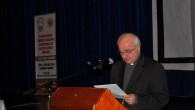 The President of the Pontifical Council for the family Most Rev. Vincenzo Paglia has stressed on the need to protect and defend the family at all cost because human beings […]