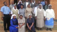 In a bid to contribute to strengthened capacity of the Catholic Church in Malawi in dealing with issues to child abuse and creating children's safe environment, the Episcopal Conference of […]