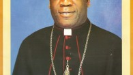 The Executive Board of the Association of Member Episcopal Conferences in Eastern Africa (AMECEA) on 25th September 2014 elected His Grace Thomas Luke Msusa, S.M.M., Archbishop of Blantyre, Malawi the […]
