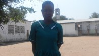 At least 53 pupils who dropped out of school for various reasons in Machinga have been re-admitted to primary schools, thanks to the Catholic Relief Services (CRS) funded Mother Groups […]