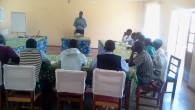 The Social Communications Commission of the Episcopal Conference of Malawi in conjunction with Dedza Diocese recently trained lay Catholic Journalists drawn from all the sixteen parishes available in the Diocese […]