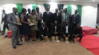 The Minister of Energy, Mining and Environment, Atupere Muluzi has commended the Catholic Development Commission in Malawi (CADECOM), a social development arm of the Episcopal Conference of Malawi (ECM), among […]