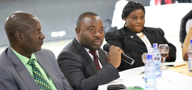 Members of Parliament (MPs) that belong to the Catholic Church in Malawi have been challenged to be God fearing leaders and to advance development policies that promote the good of […]