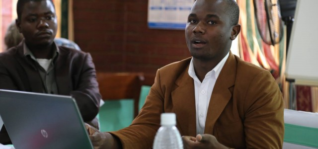The Catholic Education Commission in Malawi (CECOM) an arm of the Episcopal Conference of Malawi (ECM) has calls on all the stakeholders to work towards improving the quality and access […]