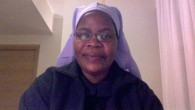 Following the 16th General Assembly of the Association of Consecrated Women in Eastern and Central Africa (ACWECA) in Lusaka, Zambia where at least 150 Superiors of different congregations gathered to […]