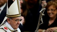 An extract of a message of His Holiness Pope Francis on the tragic consequences of heavy rains in Malawi fromCardinal Pietro Parolin, Secretary of State. His Holiness Pope Francis, informed […]