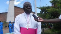 JAMES CHAVULA,Catholic Journalist Based in Mzuzu He was named bishop of Mzuzu Diocese on Martyrs' Day, March 3 1995, and breathed his last exactly 100 years since a historic uprising […]