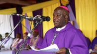 SPEECH AT THE BURIAL CEREMONY FOR LATE BISHOP JOSEPH MUKASA ZUZA Salutation -Your Excellency, Professor Authur Peter Mutharika, The President of the Republic of Malawi -Right Honorable Mr Saulos Klaus […]