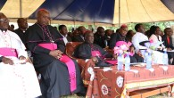 The Catholic Secretariat of the Episcopal Conference of Malawi (ECM) on Tuesday (10th March) launched a national wide flood response worthy 1 Billion Malawi Kwacha at a function held at […]