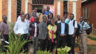 By Augustine Sinforiano Mulomole Young Catholic workers in Malawi have been challenged to live and share their YCW values with fellow youths and entire society. As a Christian movement, YCW […]
