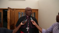 The Catholic Education Commission of the Episcopal Conference of Malawi (ECM) on Wednesday April 15, 2015 launched the Catholic education policy at a function graced by His Lordship Bishop Martin […]