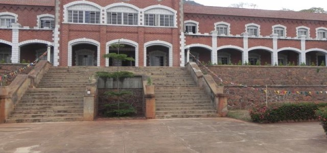 The Episcopal Conference of Malawi (ECM) through its Fundraising Committee for Kachebere Major Seminary's Seminary Platinum Jubilee will on Friday, April 24, 2015 hold a fundraising dinner and dance at […]
