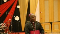 His Grace, Archbishop Thomas Luke Msusa has warned that Malawi will remain underdeveloped unless its leaders embrace an ideology that seeks to transform the country despite the many challenges Malawians […]