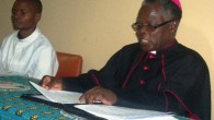 His Lordship Bishop Peter Musikuwa of Chikwawa Diocese has announced that the diocese will on August 29, 2015 celebrate its golden jubilee and has since called on various individuals, companies, […]