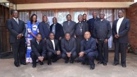 Malawi Catholic Bishops who forms the Episcopal Conference of Malawi (ECM) have been meeting from 22nd to 26th June, 2015 at Catholic Secretariat in the Capital City Lilongwe as part […]