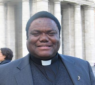 The Director of Radio Maria Malawi, Fr. Joseph Kimu has described a week long International Congress of all Radio Maria Stations in the world which took place in Italy as […]