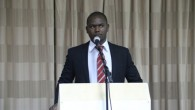 The Episcopal Conference of Malawi (ECM) with financial support from the Atlas-alliansen of Norway through the Norwegian Church Aid (NCA) has embarked on a three months pilot project on mainstreaming […]