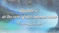 "ENCYCLICAL LETTER LAUDATO SI'OF THE HOLY FATHER FRANCIS ON CARE FOR OUR COMMON HOME 1. ""LAUDATO SI', mi' Signore"" – ""Praise be to you, my Lord"". In the words of […]"