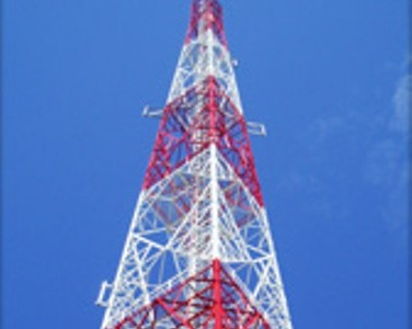 By Francis Polinyu Banda, Catholic Journalist In a bid to extend its signals and coverage in the Southern region of Malawi, Radio Maria Malawi has raised over 1.8 million Malawi […]