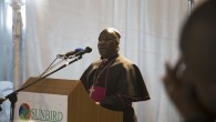The Bishop Chairman for the Episcopal Conference of Malawi (ECM) His Grace, Thomas Msusa has asked Malawi Government to speed up the process of enacting all policies that addresses the […]