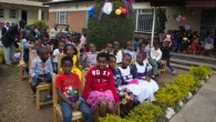 The Director for Pontifical Missionaries Society at the Episcopal Conference of Malawi, Fr. Vincent Mwakhwawa has described Early Childhood Centres (ECDs) as crucial in ensuring that children grow holistically with […]