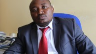 By Prince Henderson The Catholic Commission for Justice and Peace (CCJP), a social development arm of the Episcopal Conference of Malawi (ECM) has expressed worry over the continued food and […]