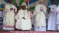 After waiting for almost two years without a Bishop, finally Zomba Diocese has a new Bishop. He is Rt Rev Bishop George Desmond Tambala who was consecrated by the Papal […]
