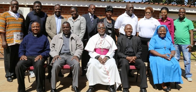 The Bishop Chairman of Pastoral Directorate at the Episcopal Conference of Malawi (ECM), Rt. Rev. Peter Musikuwa Bishop of the Catholic Diocese of Chikwawa has said that the Catholic Family […]