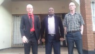 By Prince Henderson The Catholic Commission for Justice and Peace (CCJP) of the Episcopal Conference of Malawi (ECM) has expressed concern over the rise in number of killings and abductions […]