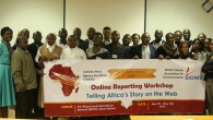 By Prince Henderson in Nairobi, Kenya The Catholic News Agency for Africa (CANAA) which is an independent news service for Pastoral, Socio-political, economic news stories, features, commentaries, analysis and multimedia […]