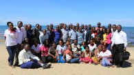 By ECM correspondent Young Christian Workers (YCW) movement in Malawi, a grouping of Catholic youth, now has new leadership at the national level. The movement had an extra-ordinary Annual General […]