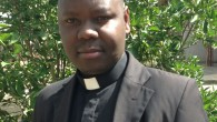 "BY: FR. CHRISTOPHER SICHINGA On 13th March 2016, the Catholic Bishops released their pastoral statement entitled: ""The Mercy of God as a path of Hope"". Yes their prophetic voice on […]"