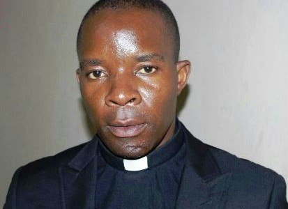 9 June,2016 Dear All, RE: APPOINTMENT OF REVEREND FATHER STEVEN LIKHUCHA AS CHAPLAIN OF THE MALAWI POLICE SERVICE I write to inform you that the Episcopal Conf'erence of Malawi has […]