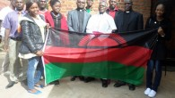 Bishop Peter Musikuwa, Chairman for the youth apostolate under Pastoral Directorate of the Episcopal Conference of Malawi, is set to lead Fifteen Malawian youths who will be travelling to Poland […]