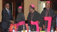 President Prof. Peter Mutharika on Tuesday said the Catholic Church in Malawi is moving forward following the election of a new Bishop of Mzuzu Diocese to replace late Bishop Joseph […]