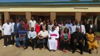 By Prince Henderson, ECM Communications Officer Catholic Media Managers in Malawi are currently meeting at Bishop Chitsulo's Conference Centre in Chipoka, Salima for a ten day audience research workshop organized […]