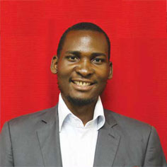 By Prince Henderson The Episcopal Conference of Malawi (ECM) has announced the appointment of Martin Chiphwanya and Martin Mazinga as new national secretaries for Catholic Commission for Justice and Peace […]