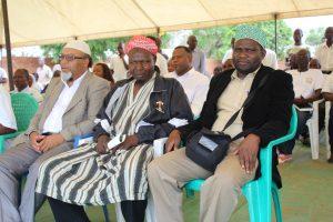 quadria-muslim-association-of-malawi-in-solidarity-with-ecmeam