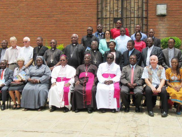 ECM launches strategic framework